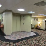 Φωτογραφία: Baymont Inn and Suites Lexington