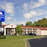 Americas Best Value Inn Selma의 사진