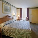 Americas Best Value Inn Covington의 사진