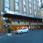 Photo de Hotel Don Paco