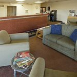 Foto de Americas Best Value Inn-Norfolk Airport Area