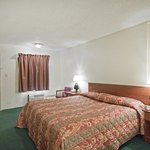 Foto de Americas Best Value Inn & Suites Savanna/McAlester