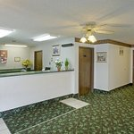 Фотография Americas Best Value Inn