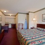 Foto de Americas Best Value Inn of Acworth/Kennesaw