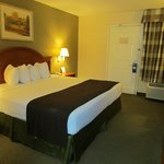 Foto Baymont Inn and Suites- Louisville East