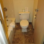 Foto van Baymont Inn and Suites- Louisville East