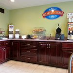 Baymont Inn and Suites- Louisville East照片