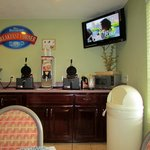 Baymont Inn and Suites- Louisville East Foto