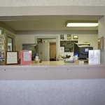 Americas Best Value Inn - St. Clairsville / Wheeling照片