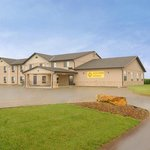 Americas Best Value Inn & Suites - Percival / Nebraska City의 사진