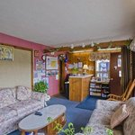 Photo de Americas Best Value Inn Wellsville