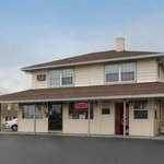 Bilde fra America's Best Value Inn and Suites Farmington