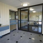 Φωτογραφία: Americas Best Value Inn Richmond