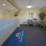 Photo de Americas Best Value Inn Richmond