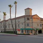 Americas Best Value Inn Budget Lodge의 사진