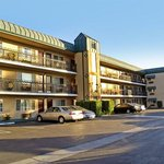 Photo of Americas Best Value Inn & Suites-El Monte/Los Angeles