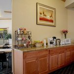 Foto Americas Best Value Inn Longmont CO