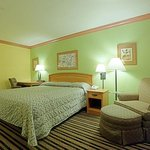 Foto de Americas Best Value Inn Chattanooga / East Ridge