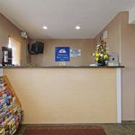 Photo de Americas Best Value Inn Henderson