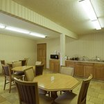 Billede af Americas Best Value Inn-Columbus/West
