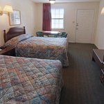 Americas Best Value Inn Stantonの写真