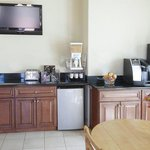 Foto de Americas Best Value Inn Salinas