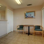 Φωτογραφία: Americas Best Value Inn - Nacogdoches