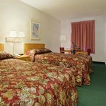 Zdjęcie Americas Best Value Inn Augusta / Fort Gordon