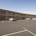 Φωτογραφία: Americas Best Value Inn - Jonesville