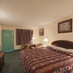 Фотография Americas Best Value Inn & Suites