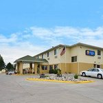 Photo of Billings Comfort Inn