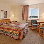Photo de Americas Best Value Inn Atlantic