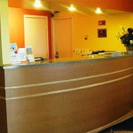 Foto di Americas Best Value Inn-Stillwater/St. Paul