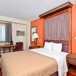 Foto de Americas Best Value Inn-Stillwater/St. Paul