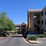 Extended Stay America - Phoenix - Scottsdale - North