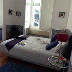 Photo de Ribeira Tejo Boutique Guesthouse