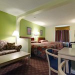 Americas Best Value Inn & Suites의 사진
