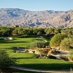 Two Spectacular Golf Courses at Desert Willow