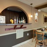 Foto van Americas Best Value Inn & Suites