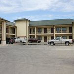 Photo of Lone Star Inn & Suites