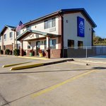 Bilde fra Americas Best Value Inn & Suites-Cassville/Roaring River