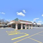 Americas Best Value Inn-Newark/Wilmingtonの写真