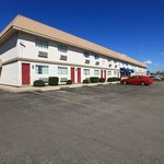 Foto Americas Best Value Inn/Huber Heights