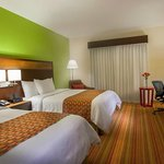 Foto de Courtyard by Marriott San Jose Airport Alajuela
