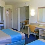 Photo of Motel 6 Stony Plain, AB