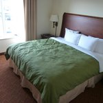 Bild från Country Inn & Suites By Carlson, Potomac Mills Woodbridge