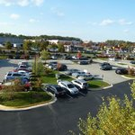 Country Inn & Suites By Carlson, Potomac Mills Woodbridge, VA resmi