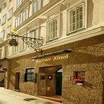Photo of Hotel Goldener Hirsch, a Luxury Collection Hotel, Salzburg