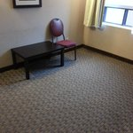 Photo de BEST WESTERN PLUS Westwood Inn