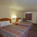 Photo of Americas Best Value Inn & Suites-University